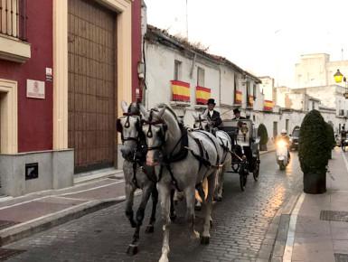 carruajes-oct17-03
